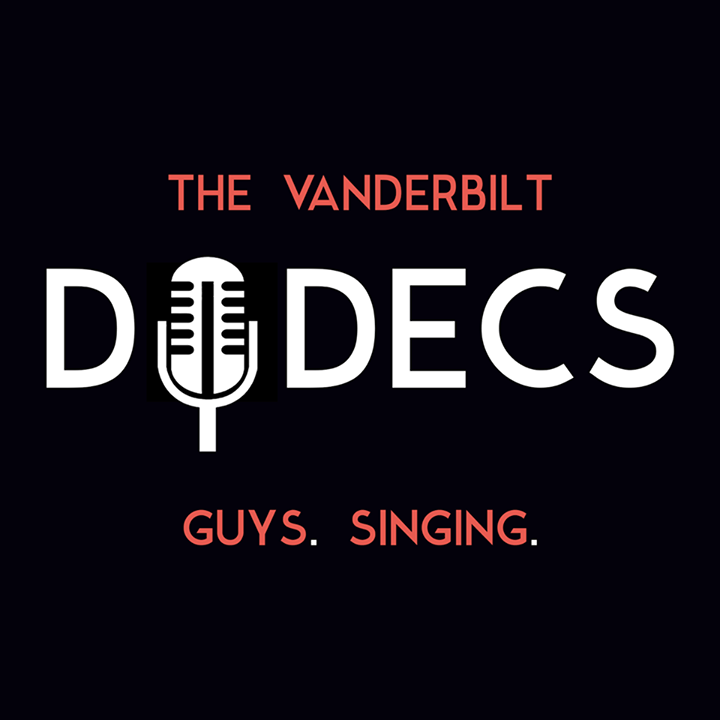 The Vanderbilt Dodecaphonics Tour Dates