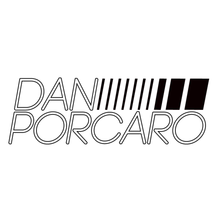 Dan Porcaro Tour Dates