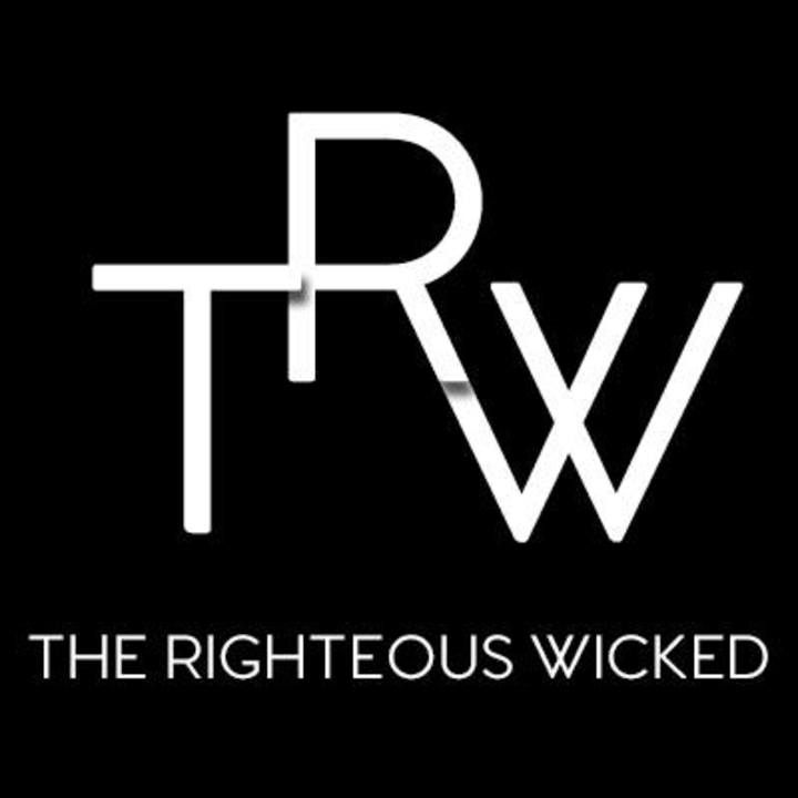 The Righteous Wicked Tour Dates