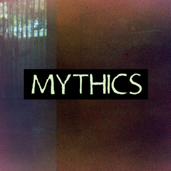 Mythics Tour Dates