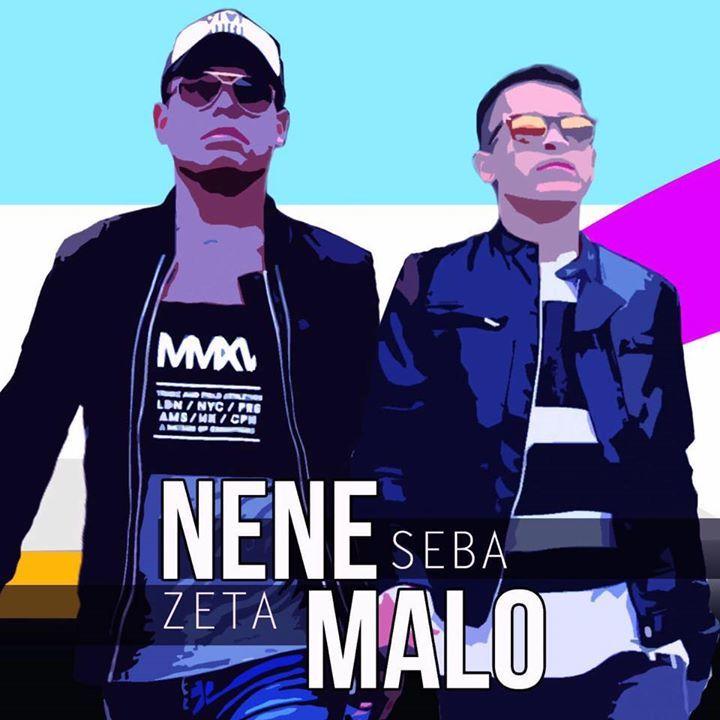 NENE MALO Tour Dates