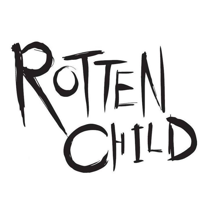 Rotten Child Tour Dates