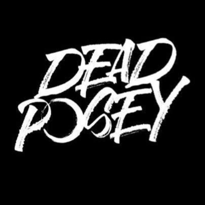 Dead Posey Tour Dates