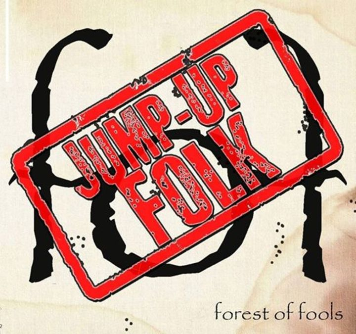 forest of fools Tour Dates