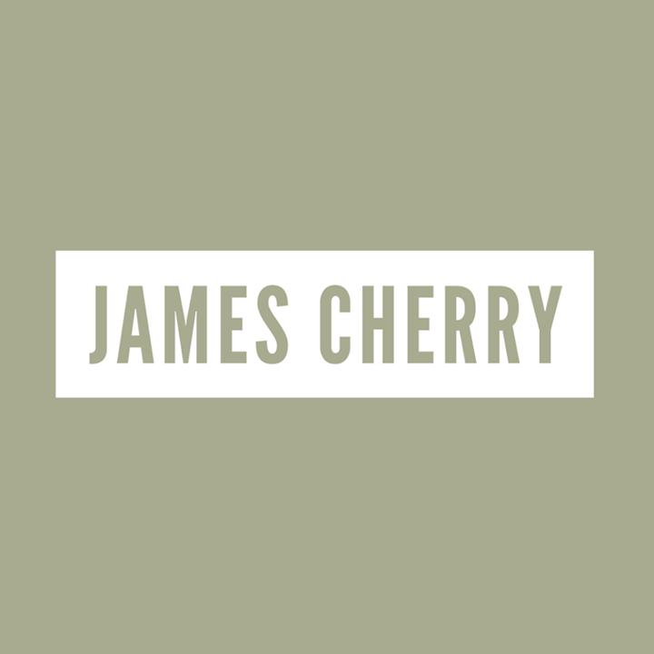 James Cherry Tour Dates