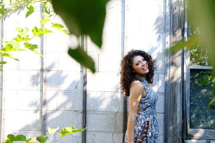 Natalie Bermudez Tour Dates