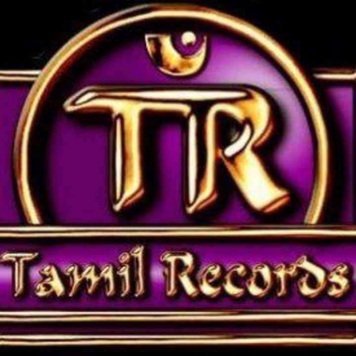 Tamil Records Tour Dates