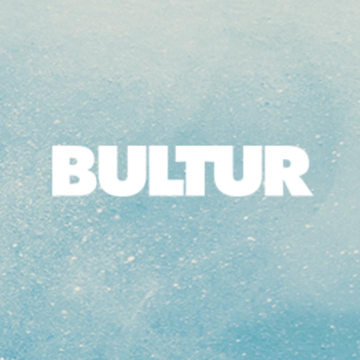 BULTUR Tour Dates