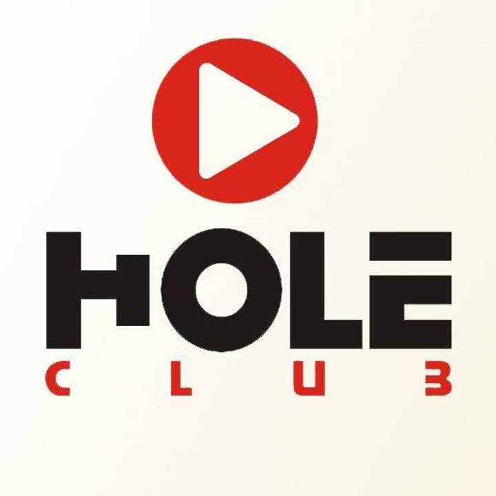 Hole Club Tour Dates
