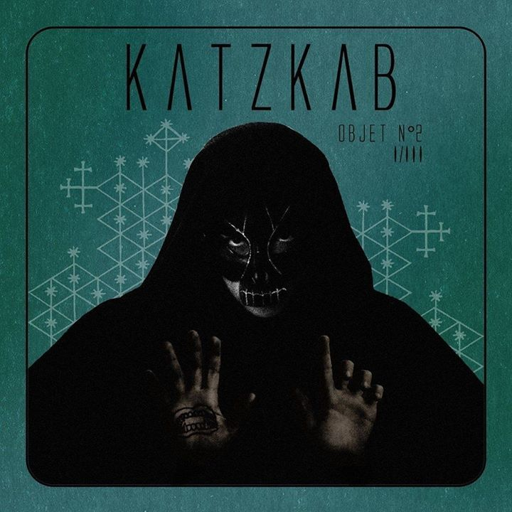 KatzKab Tour Dates