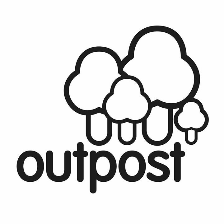 Outpost Tour Dates