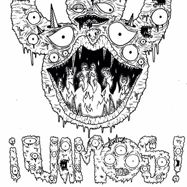 Vamos Tour Dates