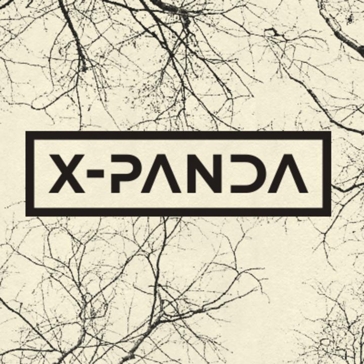 X-Panda Tour Dates