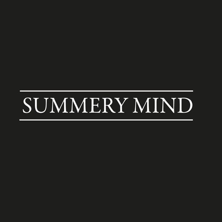 Summery Mind Tour Dates