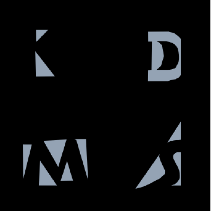 the kdms Tour Dates
