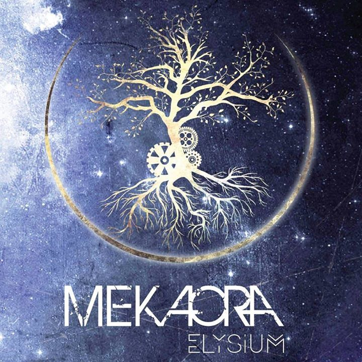 Mekaora Tour Dates
