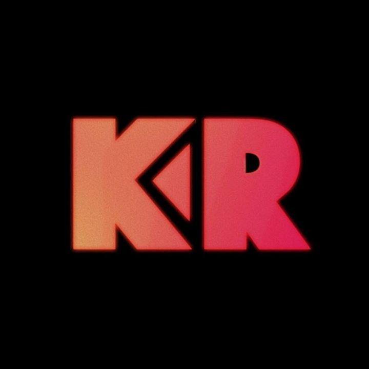 Kevin Rudolf Tour Dates