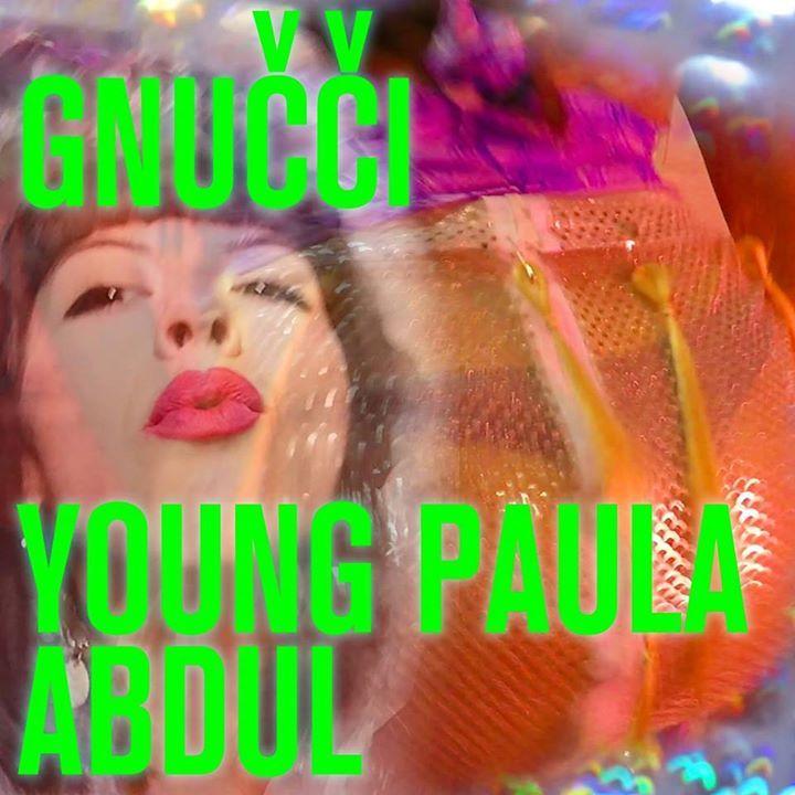 Gnucci Tour Dates