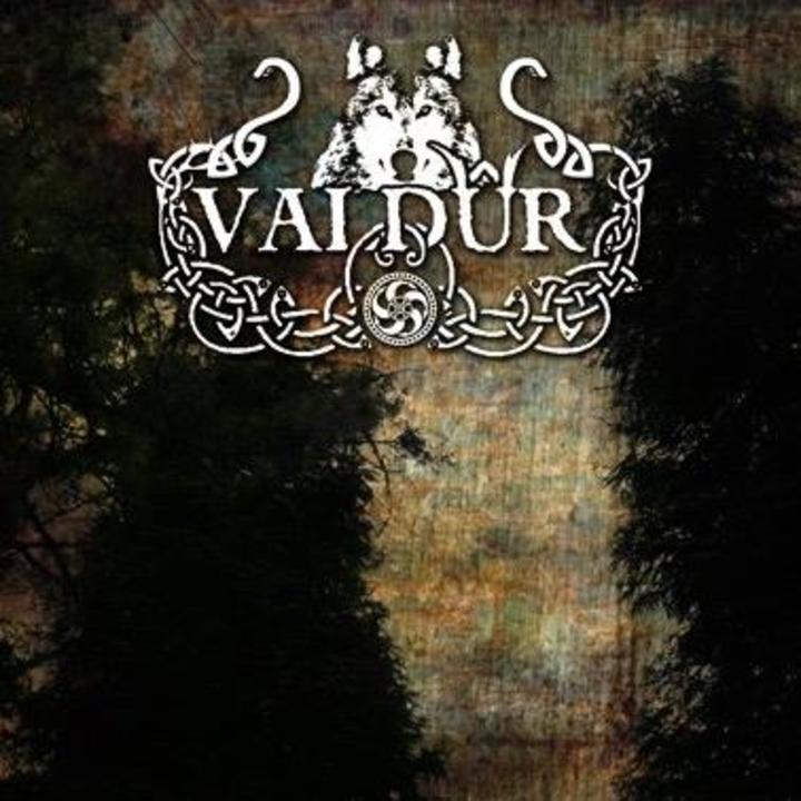 Valdur Tour Dates