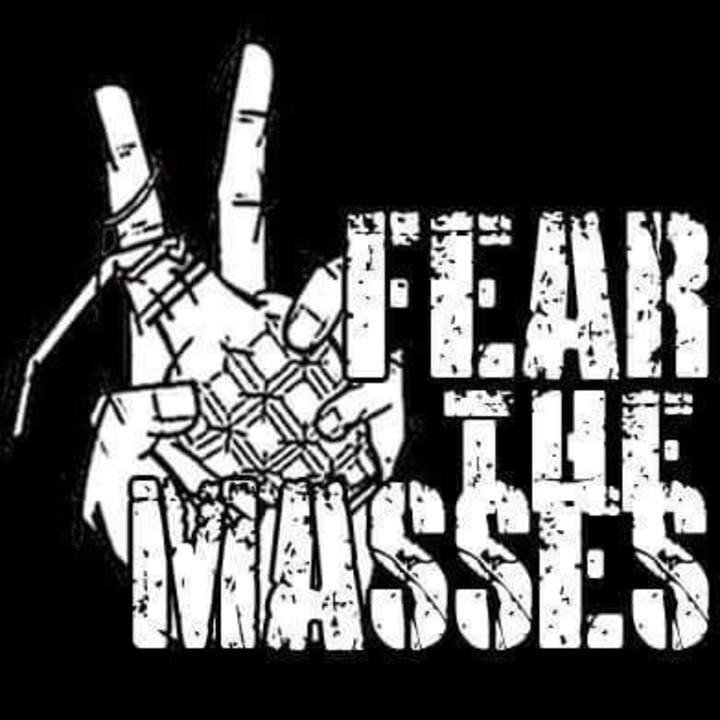 Fear the Masses Tour Dates