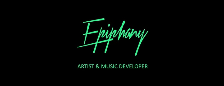 Epiphany Tour Dates