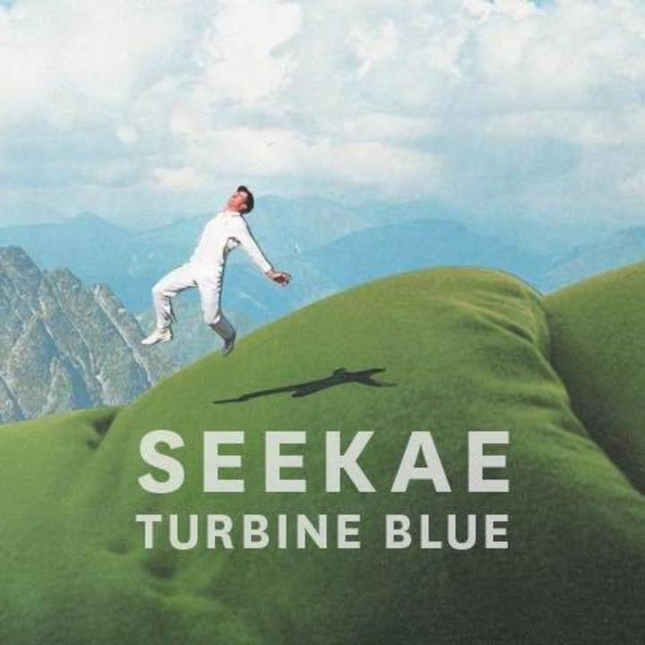 Seekae Tour Dates