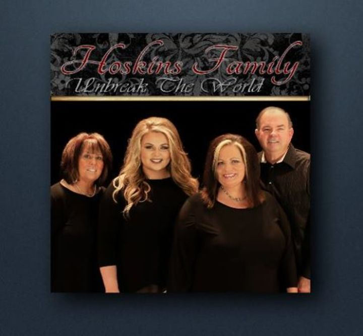 Hoskins Family Tour Dates