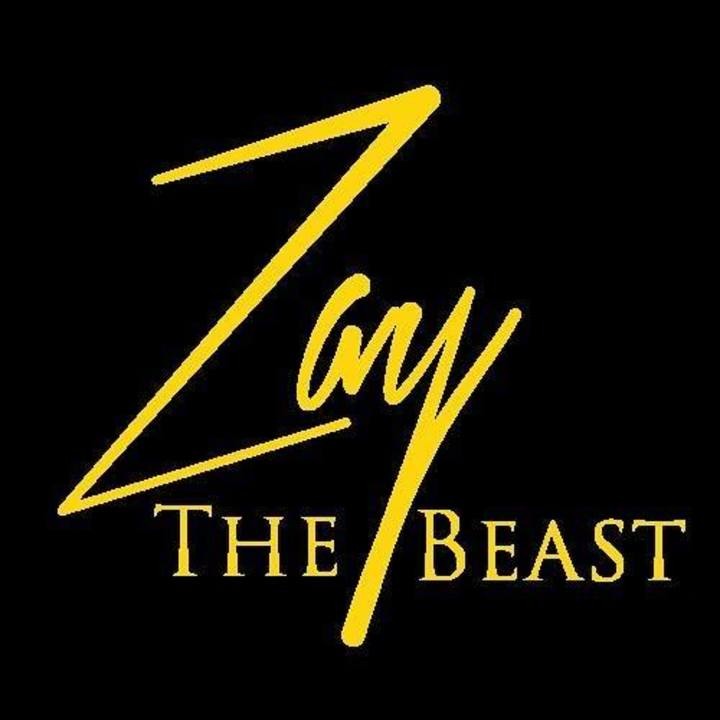 Zay The Beast Tour Dates