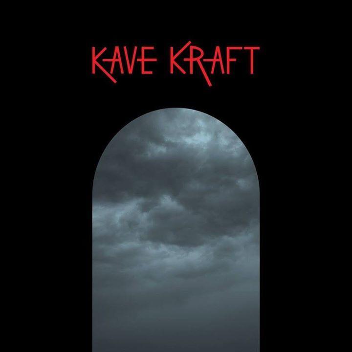 Kave Kraft Tour Dates