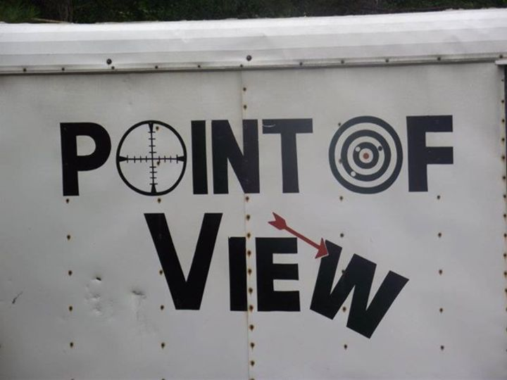 Point Of View Band Hendersonville, NC Tour Dates