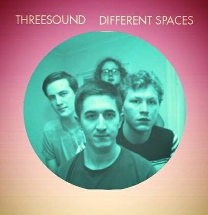 Threesound Tour Dates