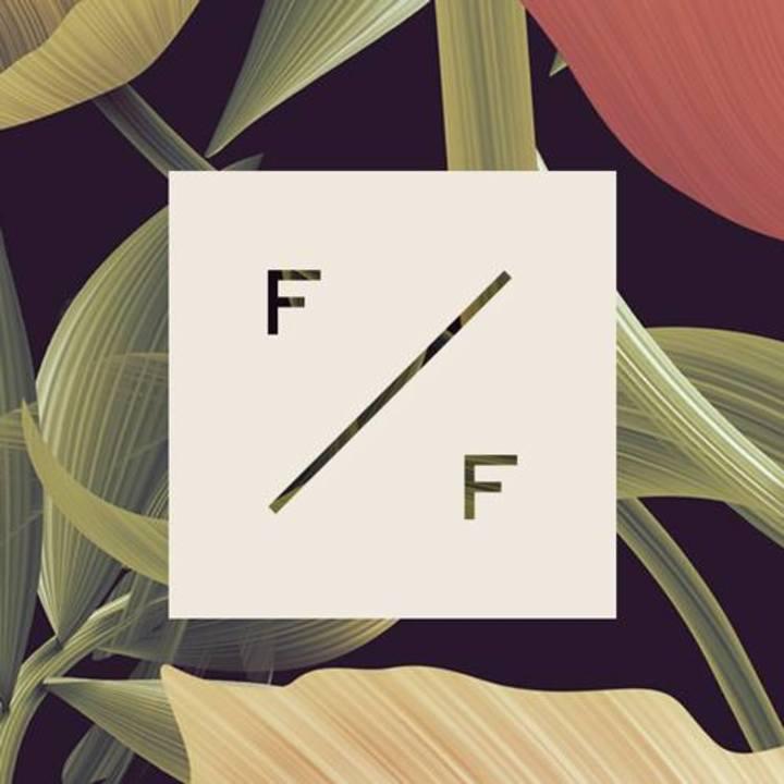Felipe Fernandes Tour Dates