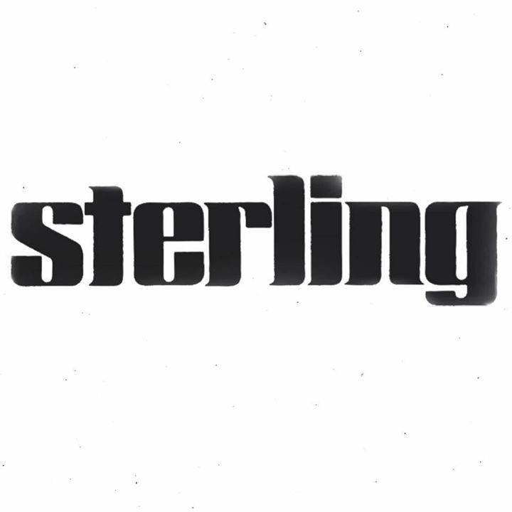 The Sterling Clan Tour Dates