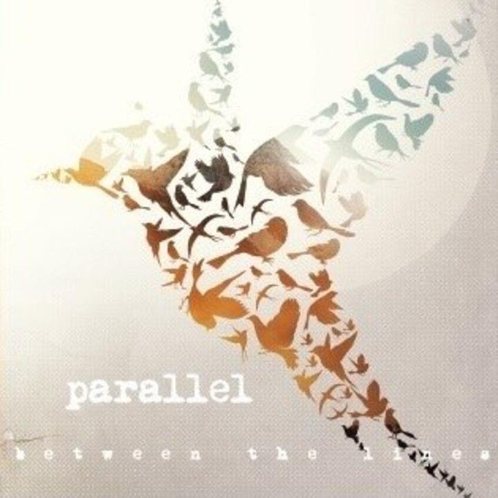 Parallel (MKE) Tour Dates