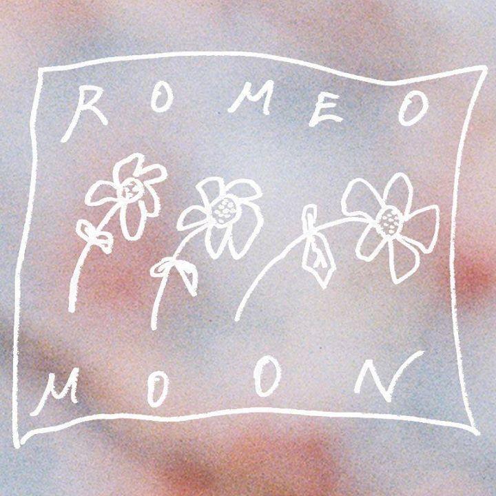 Romeo Moon Tour Dates