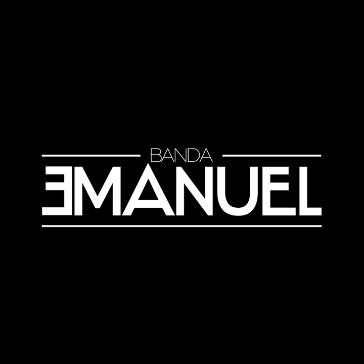Banda Emanuel Tour Dates