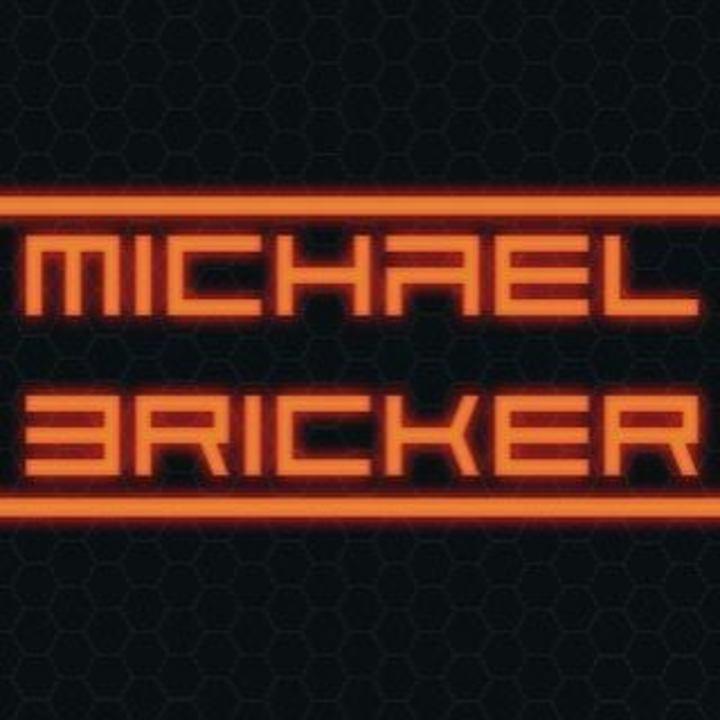 Michael Bricker Tour Dates
