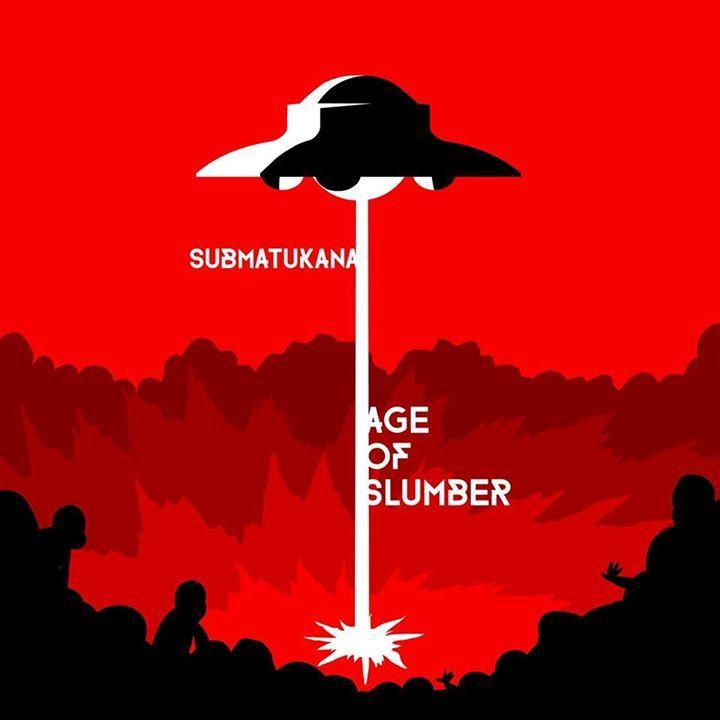 Submatukana Tour Dates