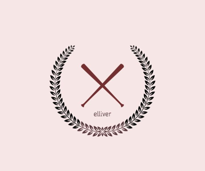 Elliver Tour Dates