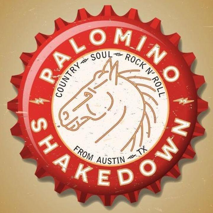 Palomino Shakedown Tour Dates