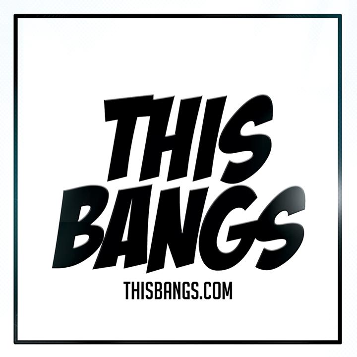 This Bangs Tour Dates