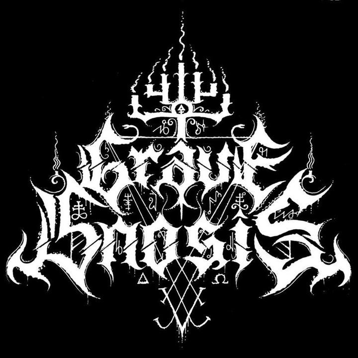 Grave Gnosis Tour Dates
