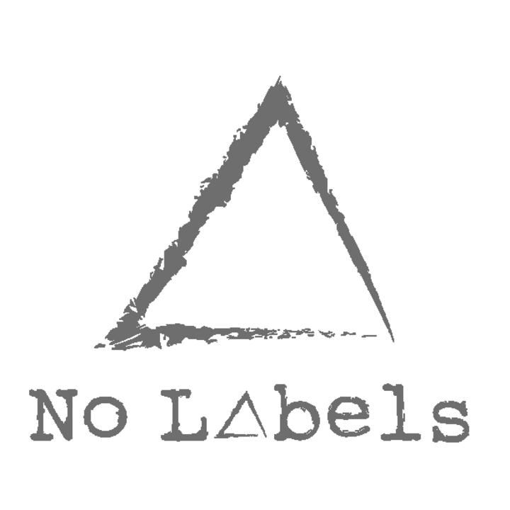 No Labels Tour Dates