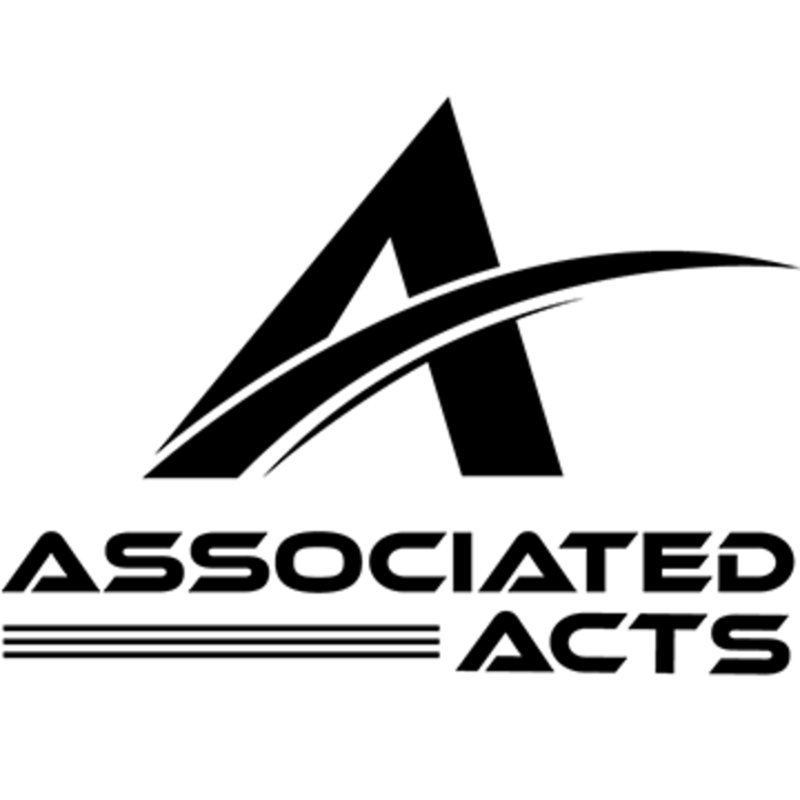 Associated Acts Tour Dates
