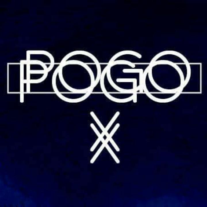POGO x POGO Tour Dates