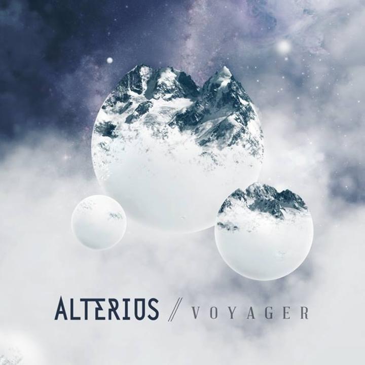 Alterius Tour Dates