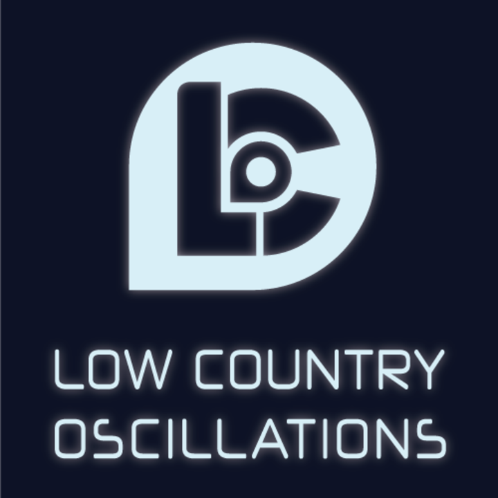 LowCountry Oscillations Tour Dates