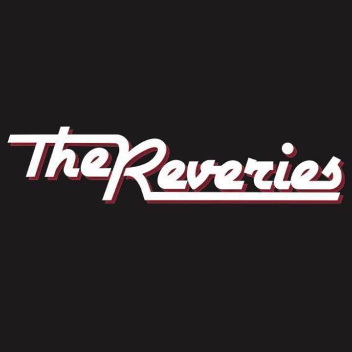 The Reveries Tour Dates