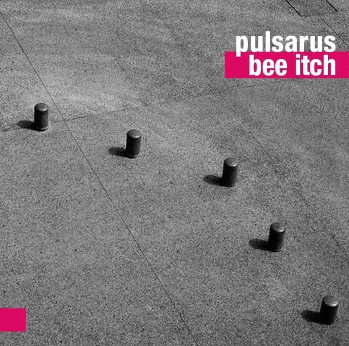 Pulsarus Tour Dates