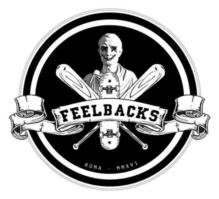 Feelbacks Tour Dates